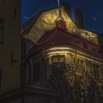 Stockholmsfotograf Kristina Wendel