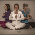 Yoga Fotograf Kristina Wendel