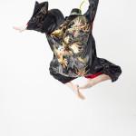 Dansfoto - Fotograf Kristina Wendel