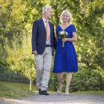 Bröllop Sigtuna rådhus